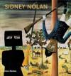 Sidney Nolan - T.G. Rosenthal, Sidney Nolan