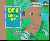 Koi and the Kola Nuts - Brian Gleeson