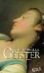 Geister (Freddie Montgomery trilogy, #2) - John Banville, Christa Schuenke