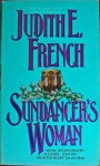 Sundancer's Woman - Judith E. French