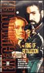 Ring of Retaliation - Jon Guenther, Don Pendleton