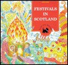 Festivals in Scotland - Frances Jarvie, Fhiona Galloway