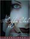 The Coffin Club - Ellen Schreiber, Devon Sorvari