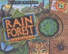 Rainforest Adventure - Susan Ring, John Patrick, John Buerling