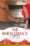 The Barn-Dance - Camryn Rhys