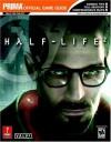 Half-Life 2 (PC) (Prima Official Game Guide) - David Hodgson