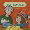 Tia's Tamales - Ana Baca, Noel Chilton