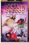 Ascent Into Asgard (A Jocelyn Osgood Jaunt) - Geoffrey McSkimming