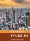 Top Ten Sights: Frankfurt - Mark Jones