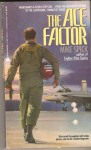 The Ace Factor - Mike Spick