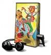 Pinocchio [With Headphones] - Carlo Collodi