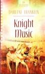 Knight Music - Darlene Franklin