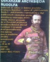 Oskarżam arcyksięcia Rudolfa - Jerzy S. Łątka