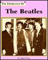 The Beatles - Adam Woog