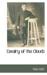 Cavalry of the Clouds - Alan Bott