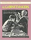 The Cabinetmakers - Leonard Everett Fisher