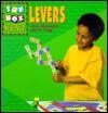 Levers - Chris Ollerenshaw, Pat Triggs
