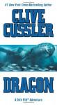 Dragon - Clive Cussler