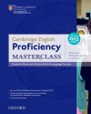 Cambridge English: Proficiency Masterclass - Kathy Gude, Michael Duckworth, Louis Rogers