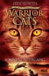 Warrior Cats - Die neue Prophezeiung. Sonnenuntergang: II,6 - Erin Hunter