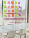 Marketing Management - Dawn Iacobucci