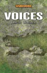 Voices - David Guymer