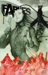 Fables #99 - Bill Willingham, Iñaki Miranda