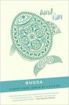 Rhoda - David Vann