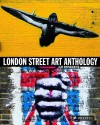 London Street Art Anthology - Alex Macnaughton