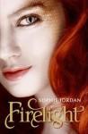Firelight - Sophie Jordan, Thérèse Plummer