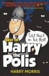 The Last Night on the Beat. Harry Morris - Harry Morris