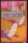 Hey Jack! - Barry Hannah