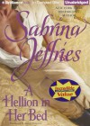 A Hellion in Her Bed - Sabrina Jeffries, Antony Ferguson