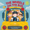 Moving Windows: The Wheels on the Bus - Viviana Garofoli