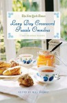 The New York Times Lazy Day Crossword Puzzle Omnibus: 200 Relaxing Puzzles - The New York Times, Will Shortz, The New York Times