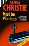 Mord Im Pfarrhaus - Agatha Christie