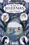 The Riverman, Chapters 1-5 - Aaron Starmer