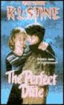 The Perfect Date - R.L. Stine