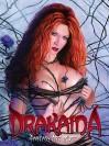 Drakaina: Fantasy Art Muse - Drakaina, Lorenzo Sperlonga, Matt Hughes, Lorenzo DiMauro, Sandra Chang, Ariock