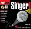 Fasttrack Mini Lead Singer Method - Book 1 - Blake Neely