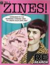 Zines, Volume 1 - V. Vale