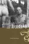 Joseph Brodsky and the Baroque - David MacFadyen