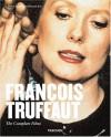 Francois Truffaut - Paul Duncan