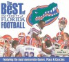 The Best of University of Florida Football - Whitman Publishing Co