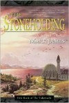 The Stoneholding - Mark James