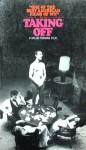 Taking Off - Miloš Forman, John Guare, Unknown
