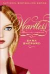 Heartless - Sara Shepard