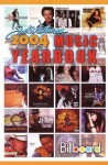 Music Yearbook - Joel Whitburn