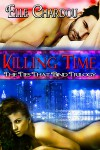 Killing Time - Elle Chardou