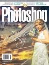 Photoshop User Magazine (March 2013 (The Wedding Issue)) - Scott Kelby
